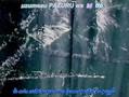 [x-DramasLove-x Fansub]Ice World - 03 vostfr