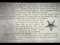 Ralph Epperson - The New World Order 5   107 min.wmv