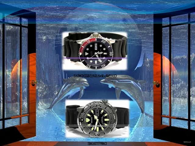 Best Scuba diving watch review
