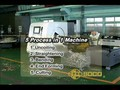 Taiwan SOCO - Tube and Wire bending machine + Cutoff, Curvadora de Tubo + Sierras circulares