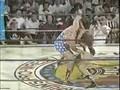 Leilani Kai vs Itsuki Yamazaki AJW 86