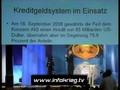 Die Evolution des Geldbildes - Ein Vortrag von Nicolas Hofer  (08-2008)