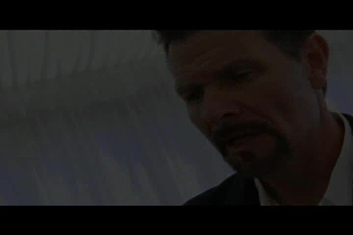 GMnext Studio Stories Episode 10: Cadillac: The Renaissance
