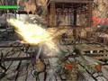 Devil May Cry 4.wmv