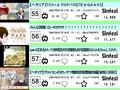 Axis Powers Hetalia Top 30 Countdown [#02]