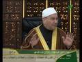 Names of Allah :: Al-Qawi - 2/2