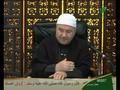 Names of Allah :: Al-Qayyom - 1/2