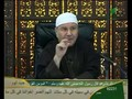 Names of Allah :: Al-Qayyom - 2/2