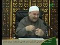 Names of Allah :: Al-Kabir - 1/2