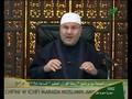 Names of Allah :: Al-Latif - 1/2