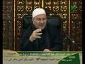 Names of Allah :: Al-Latif - 2/2