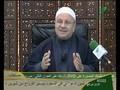 Names of Allah :: Al-Muben