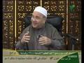 Names of Allah :: Al-Mutaal - 2/2