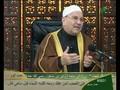 Names of Allah :: Al-Matin - 1/2