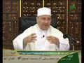 Names of Allah :: Al-Mujib - 2/2
