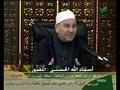 Names of Allah :: Al-Musawwir - 1/2