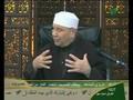 Names of Allah :: Al-Malik - 1/2