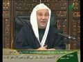 Names of Allah ::Al-Mumin - 1/2