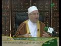 Names of Allah :: Al-Naseer