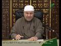 Names of Allah :: Alahad - 1/2