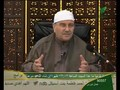 Names of Allah :: Alahad - 2/2