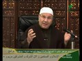 Names of Allah ::Alwatr - 1/2