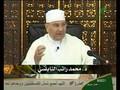 Names of Allah :: Al-Wadud - 2/2
