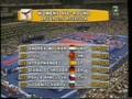 Barcelona92 - Final individual GAF  - TVE - Parte 1.avi