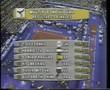 Barcelona92 - Final individual GAF - TVE - Resultados, medallas y entrevistas.avi