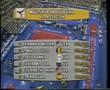 Barcelona92 - Final individual GAF  - TVE - Parte 2