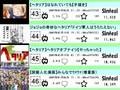 Axis Powers Hetalia Top 30 Countdown [#03]