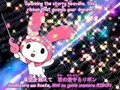 Onegai My Melody (Episode 45)
