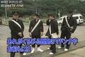 Downtown Gaki no Tsukai 24h No Laughing Batsu Game at High School 1/12
