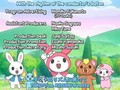 Onegai My Melody (Episode 46)