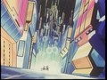 [a-classic] Future Police Urashiman - 50