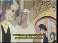 [a-classic] Future Police Urashiman - 41