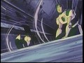 [a-classic] Future Police Urashiman - 49