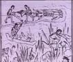 Die Geschichte der Indianer [2v8] Aufstieg und Fall der Azteken