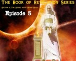 The Seven Seals - Ep.3. Judgment on Satan