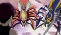Spiderrider Episode 5 {Uploaded for www.airdub.tk}