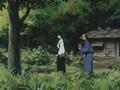 2 Tsukikage Ran