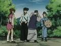 5 Tsukikage Ran