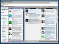 Twitter Power users will love Seesmic Desktop 0.3