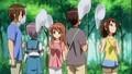 The Disappearance of Haruhi Suzumiya 2 RAW
