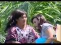 Prajan See Rong 01