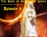 The Seven Seals - Ep.4, The First Seal is Opened