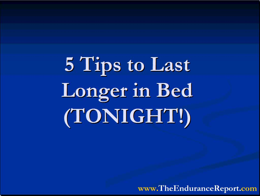 play next vid how to last longer in bed 5 tips to help tonight