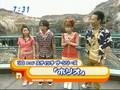 Disney Time - Tsuji Nozomi (2006.08.25).avi
