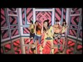 [MV] 4 Minute - Hot Issue