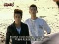 K.O. 3an Guo episode 2 (Eng sub)